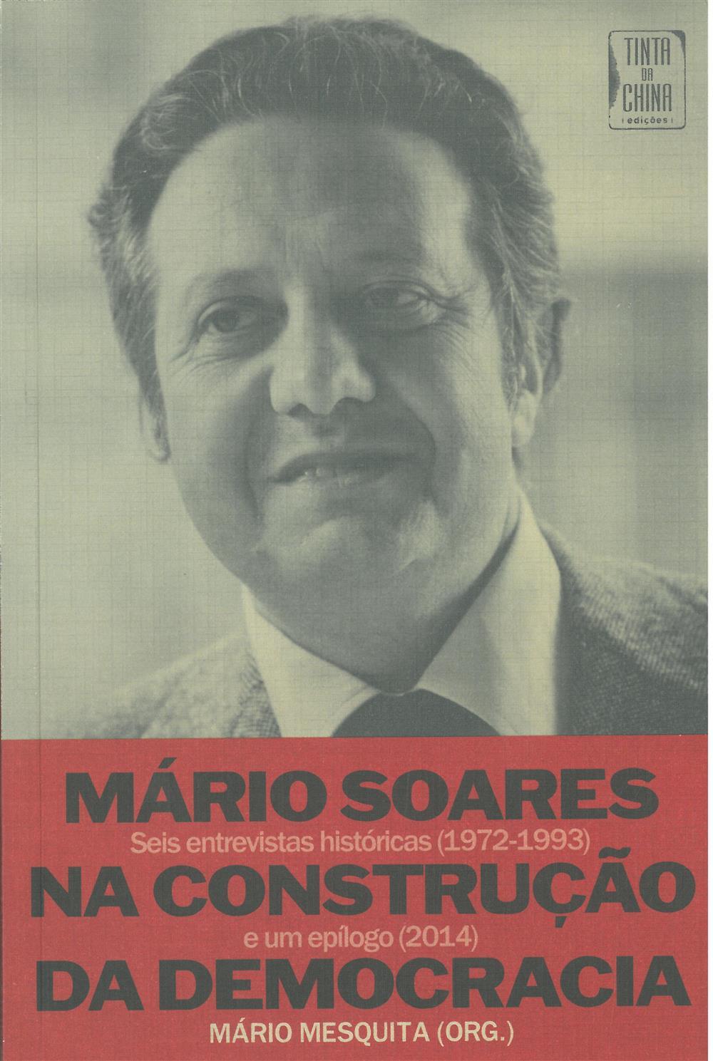 Mário Soares na construção da democracia.jpg