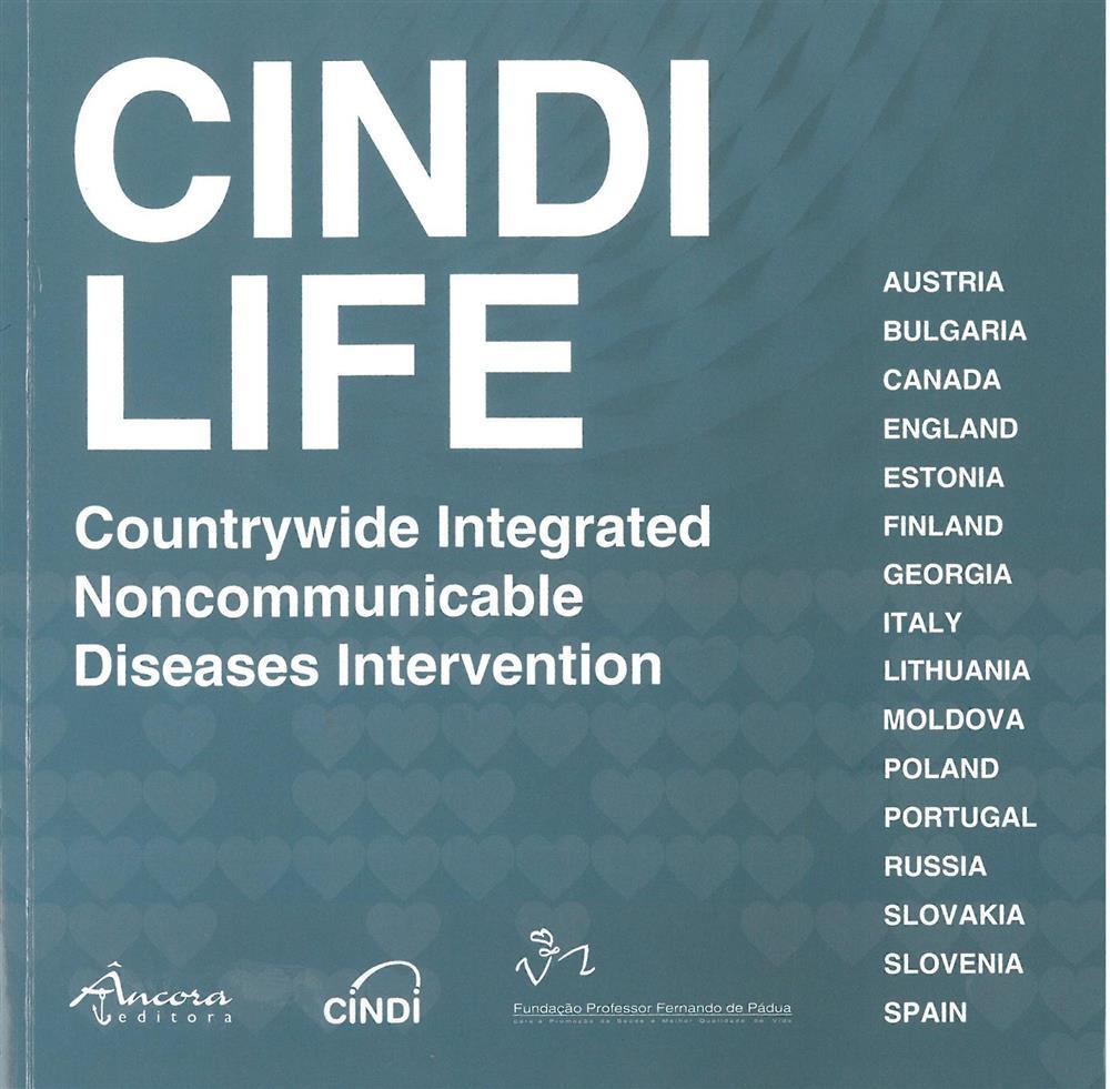 CINDI-LIFE_.jpg