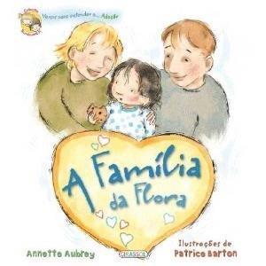 A família de Flora.jpg