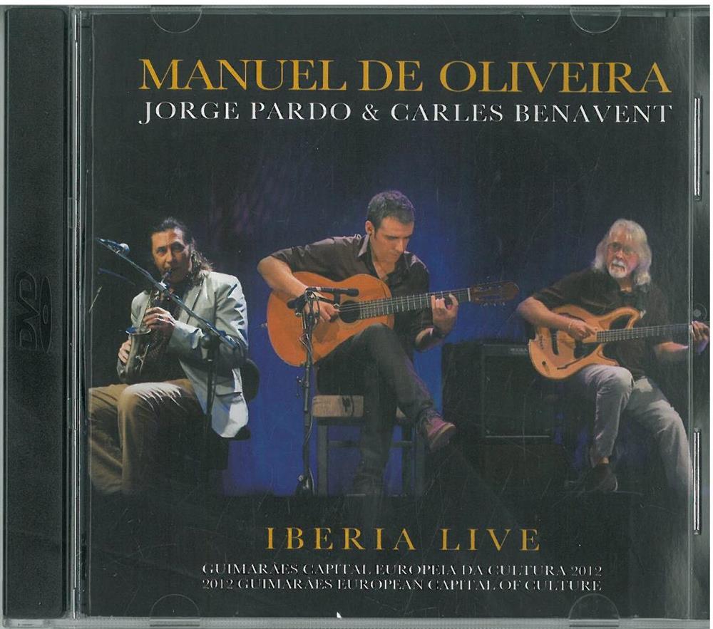 Iberia live_CD.jpg