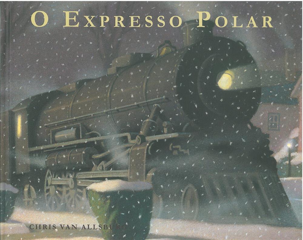 O Expresso Polar_.jpg