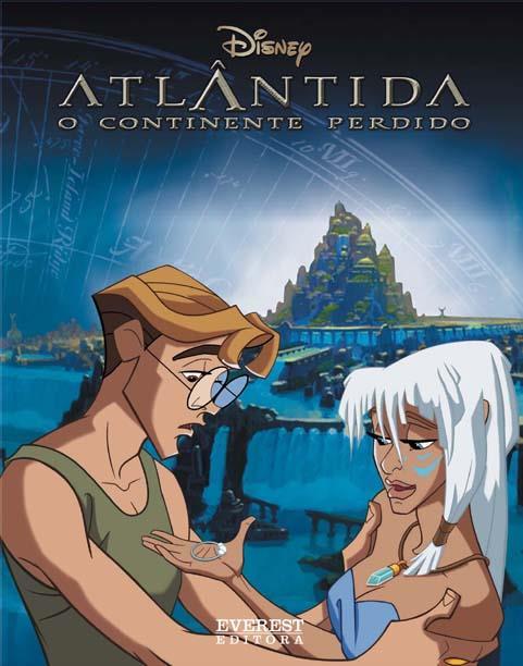 Atlantida.jpg