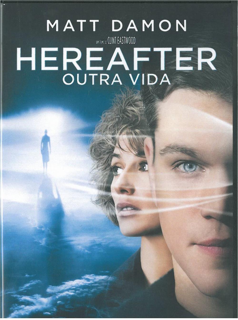 Outra vida_DVD.jpg