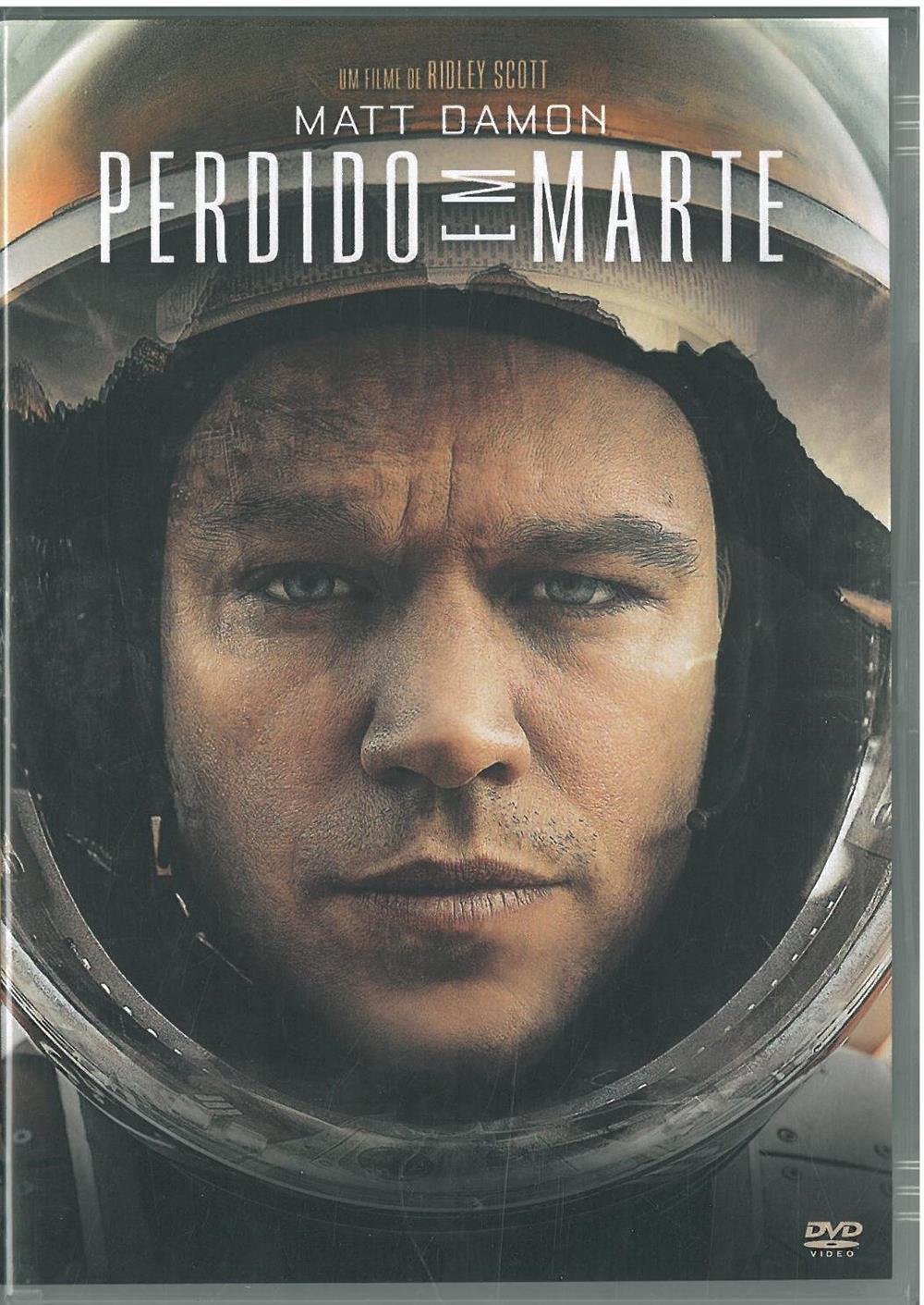 Perdido em Marte_DVD.jpg
