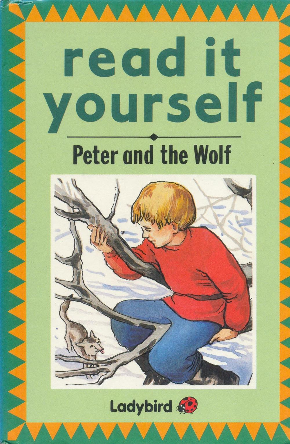 Peter and the wolf 001.jpg