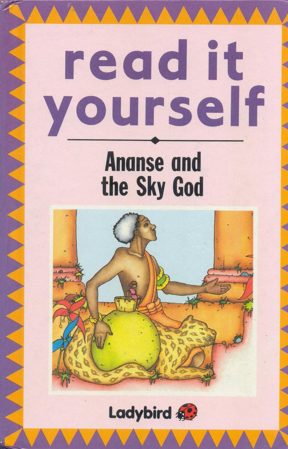 Ananse and the sky god 001.jpg