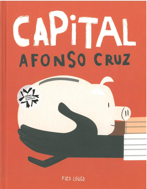 Capital_.jpg