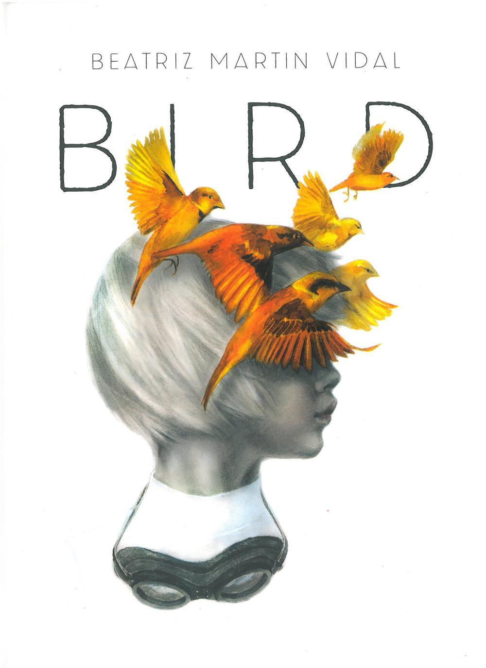 Bird_.jpg