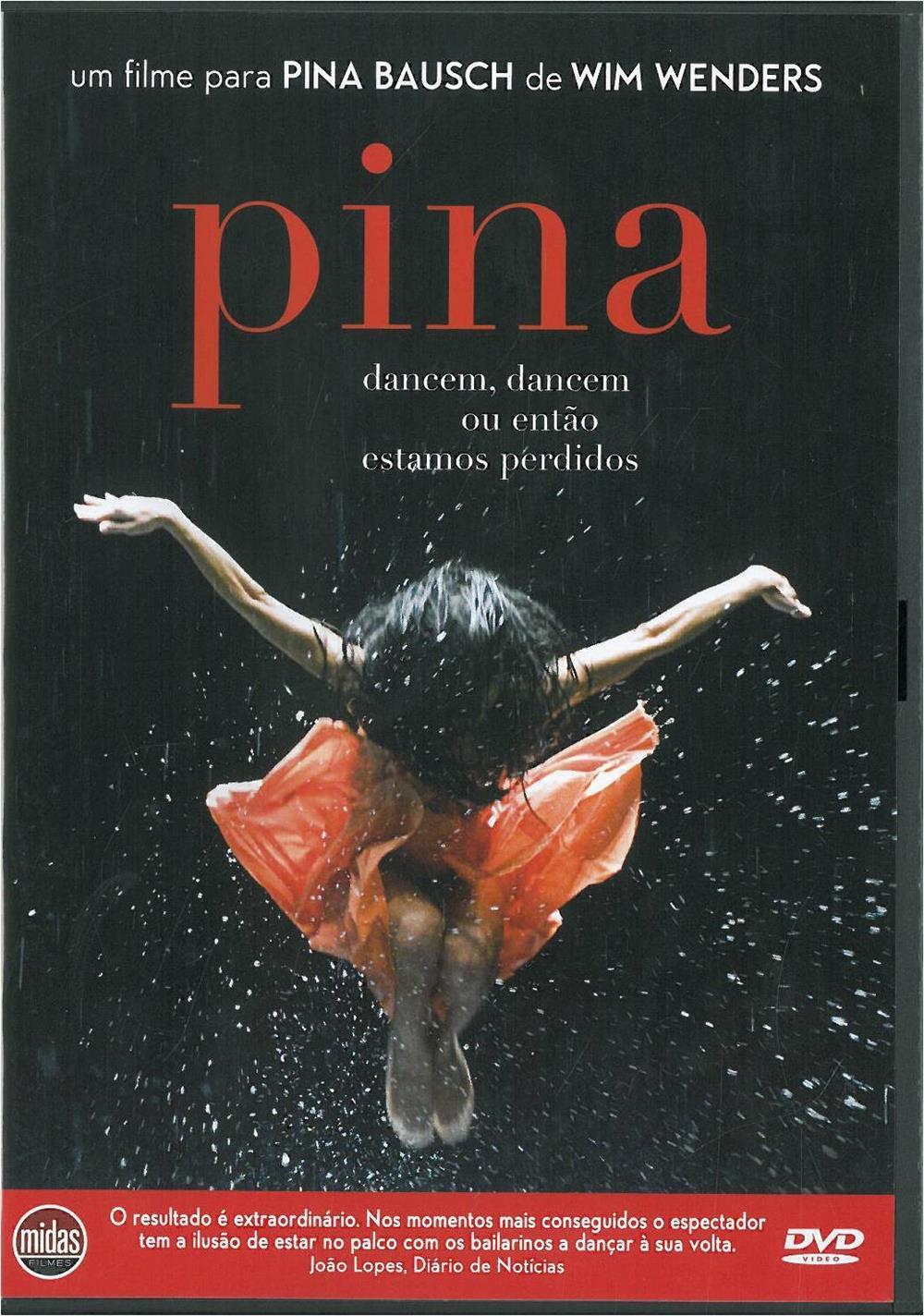 Pina_DVD.jpg