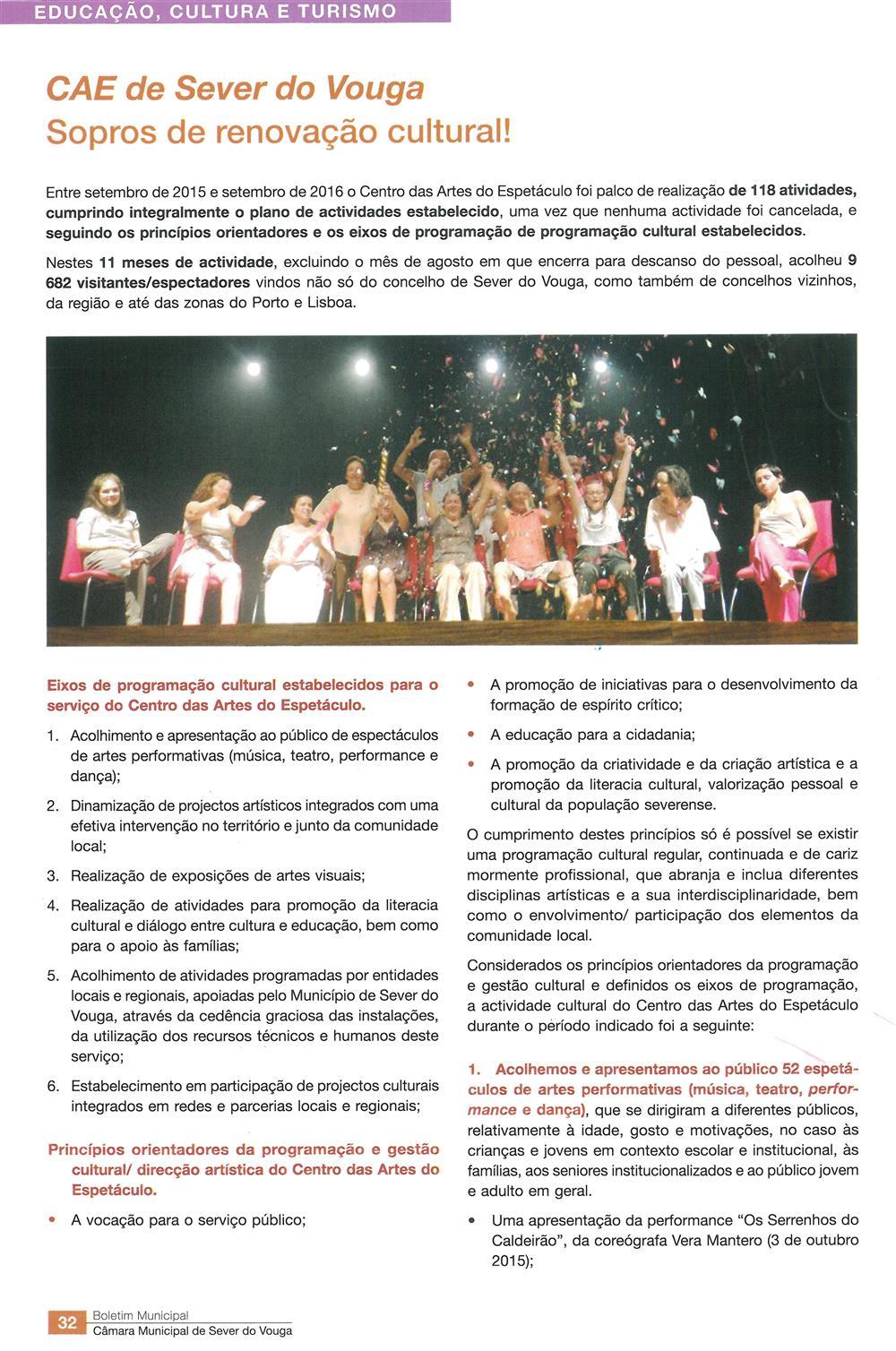 BoletimMunicipal-n.º 33-nov.'16-p.32-CAE de Sever do Vouga [1.ª de sete partes] : sopros de renovação cultural.jpg