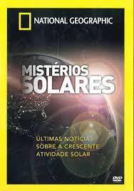 Mistérios solares_DVD.jpg