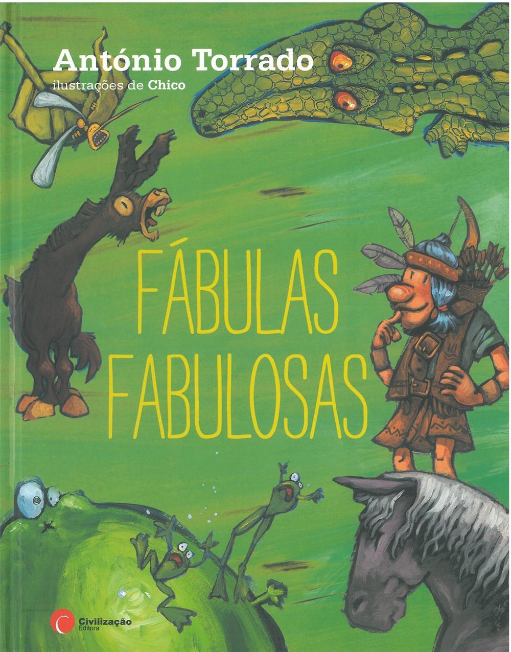 Fábulas fabulosas_.jpg