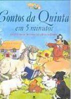 contos-da-quinta-em-5-minutos-importado-nicola-baxter-ulisseia-infantil-isbn-9725684915-grande-85-227983.jpg