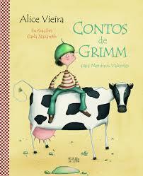 Contos de Grimm para meninos valentes.jpg