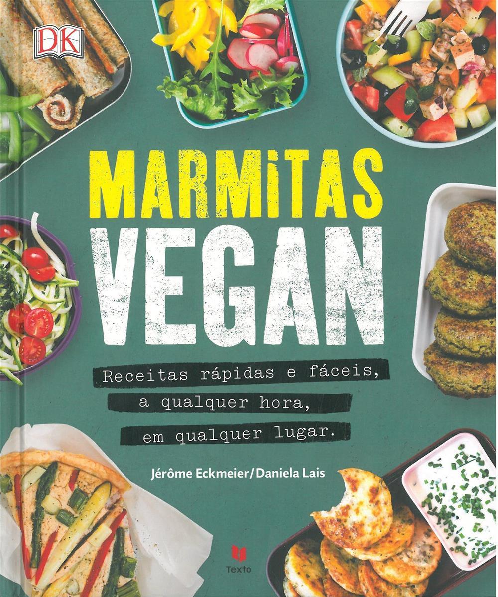 Marmitas vegan.jpg