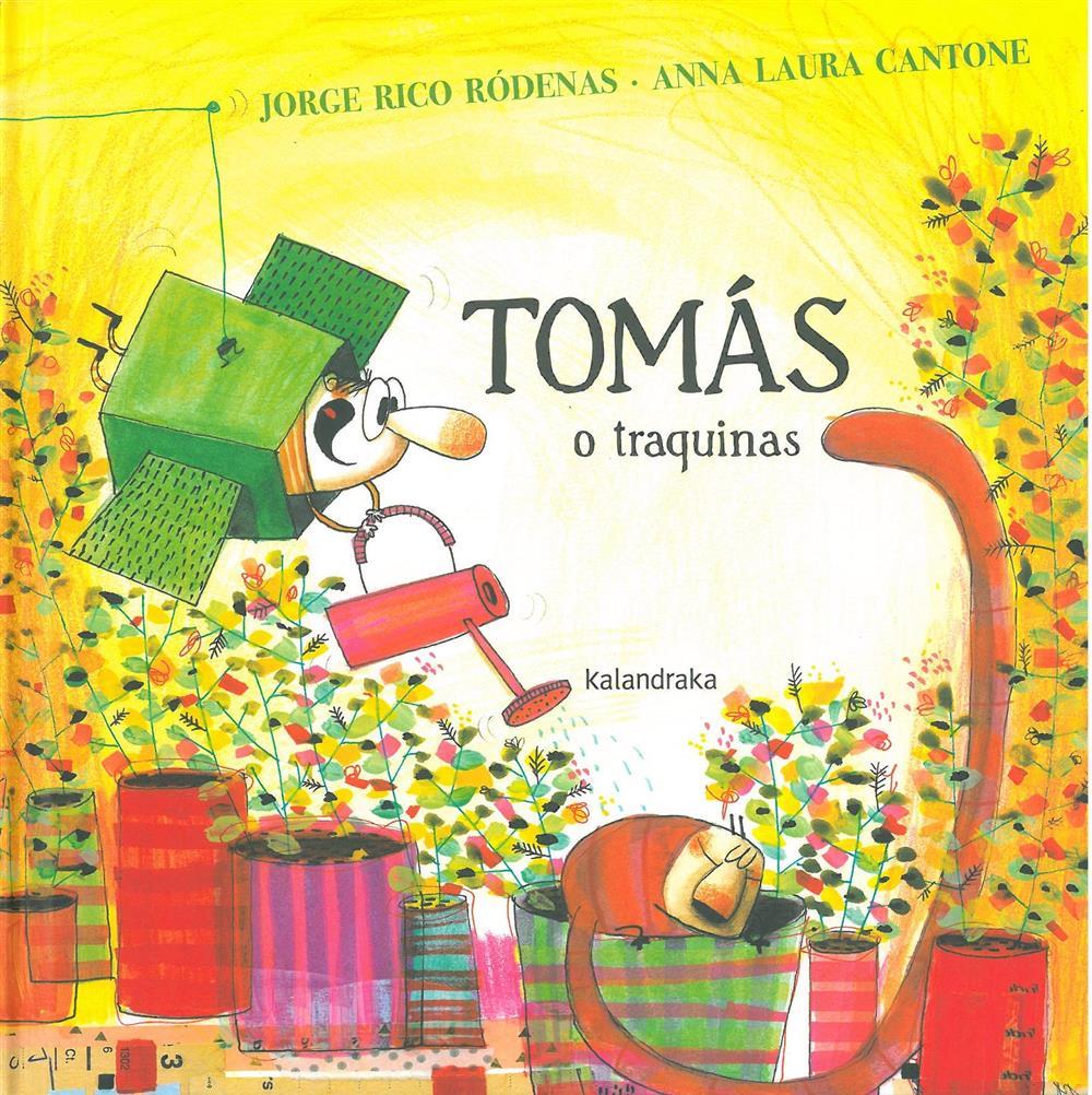Tomás, o traquinas.jpg