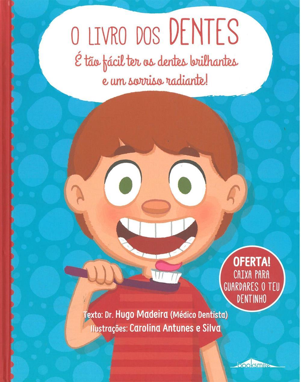 O livro dos dentes.jpg