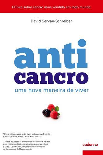Anticancro_.jpg