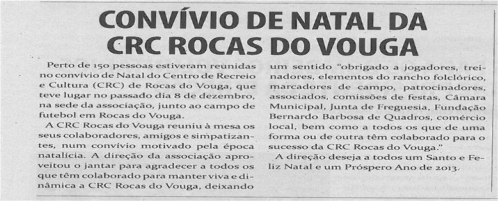TV-jan13-p4-Convívio de Natal da CRC de Rocas do Vouga