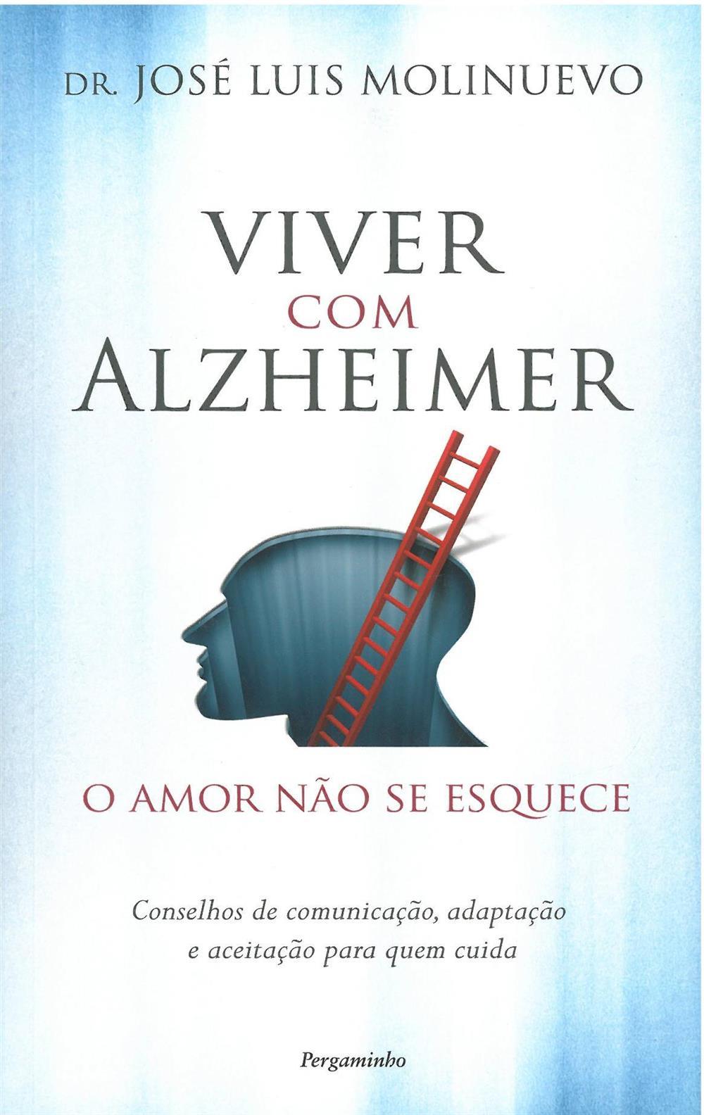 Viver com Alzheimer_.jpg