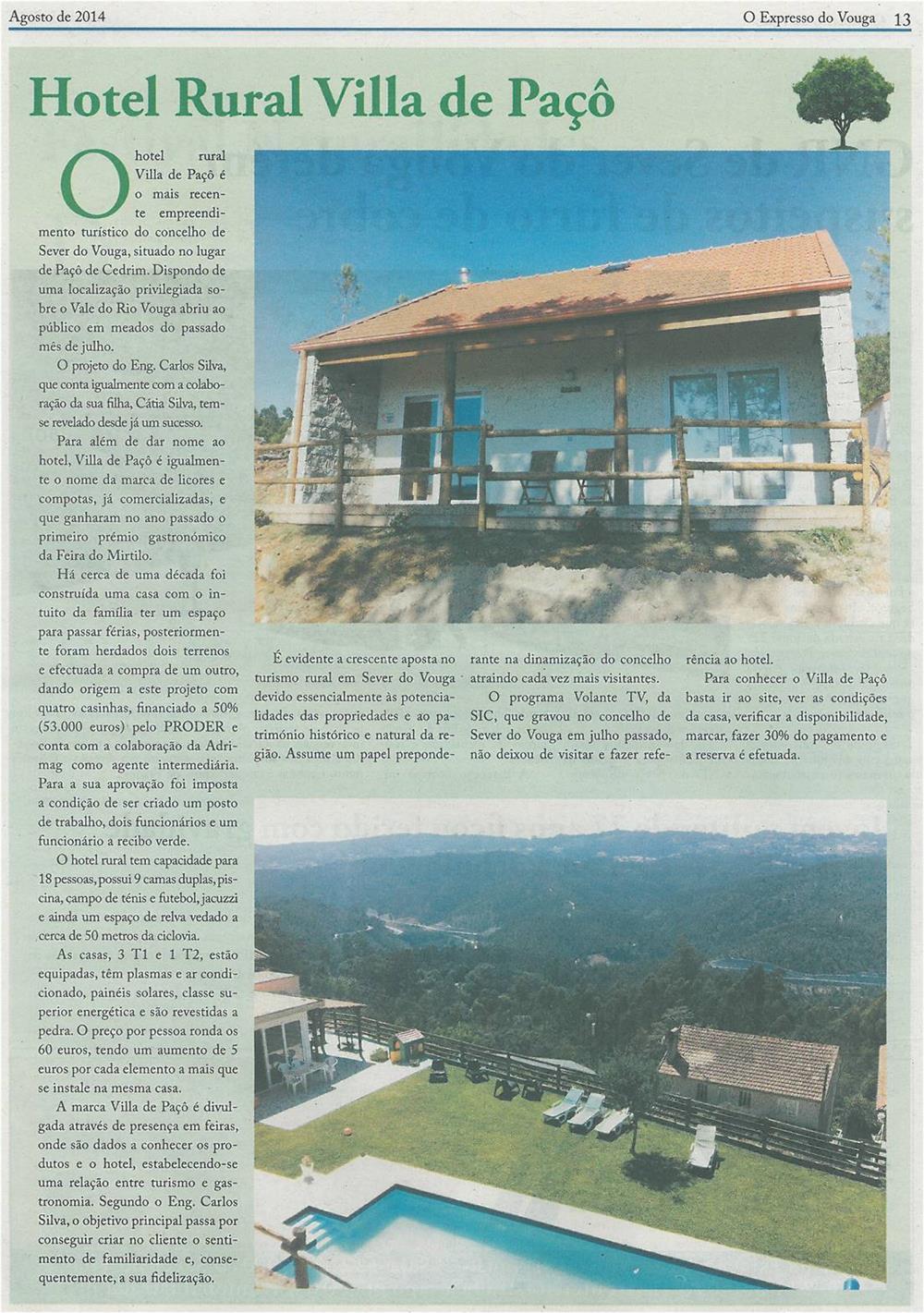EV-ago'14-p13-Hotel Rural Villa de Paçô.jpg