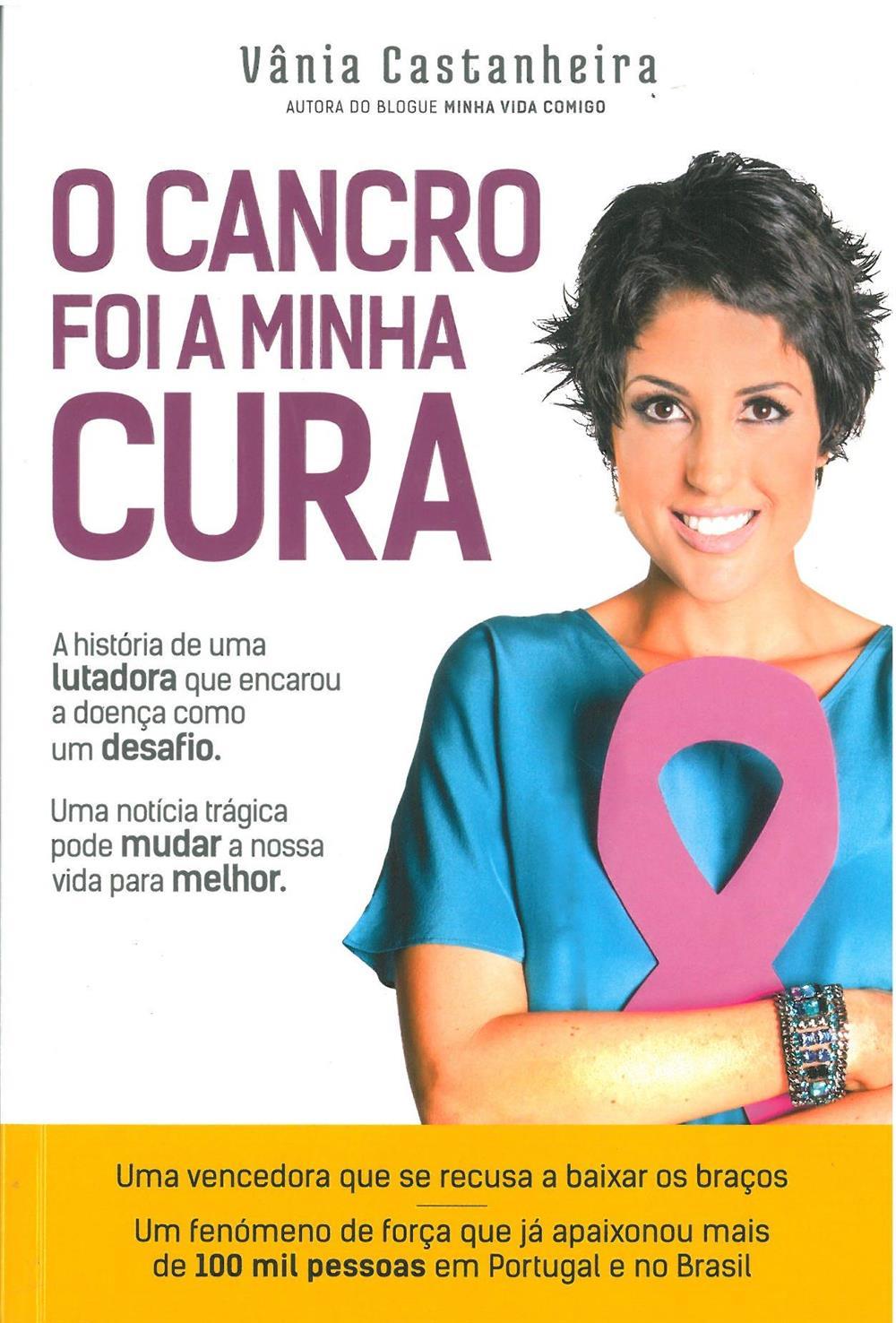 O cancro foi a minha cura_.jpg