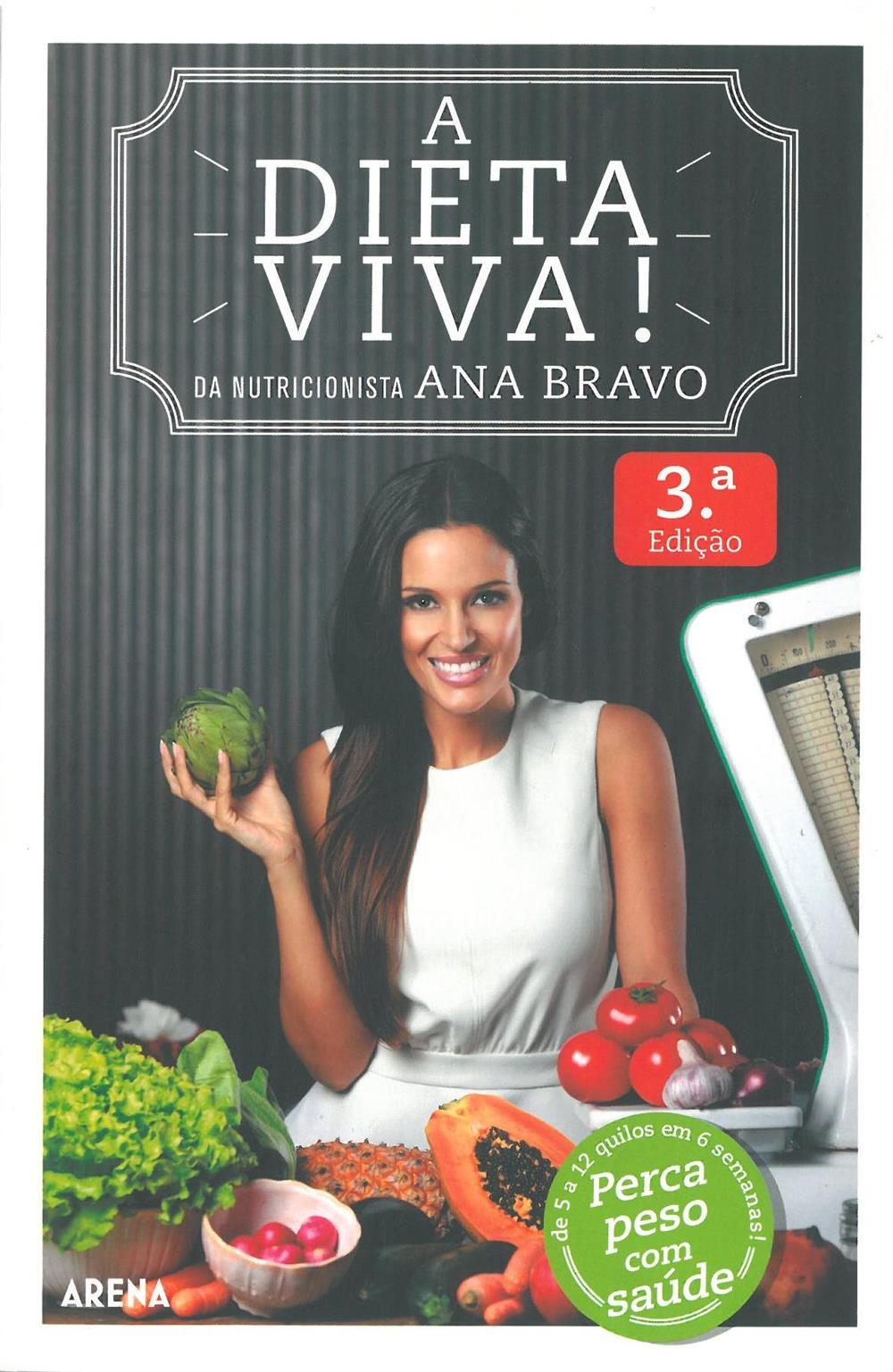 A dieta viva_.jpg