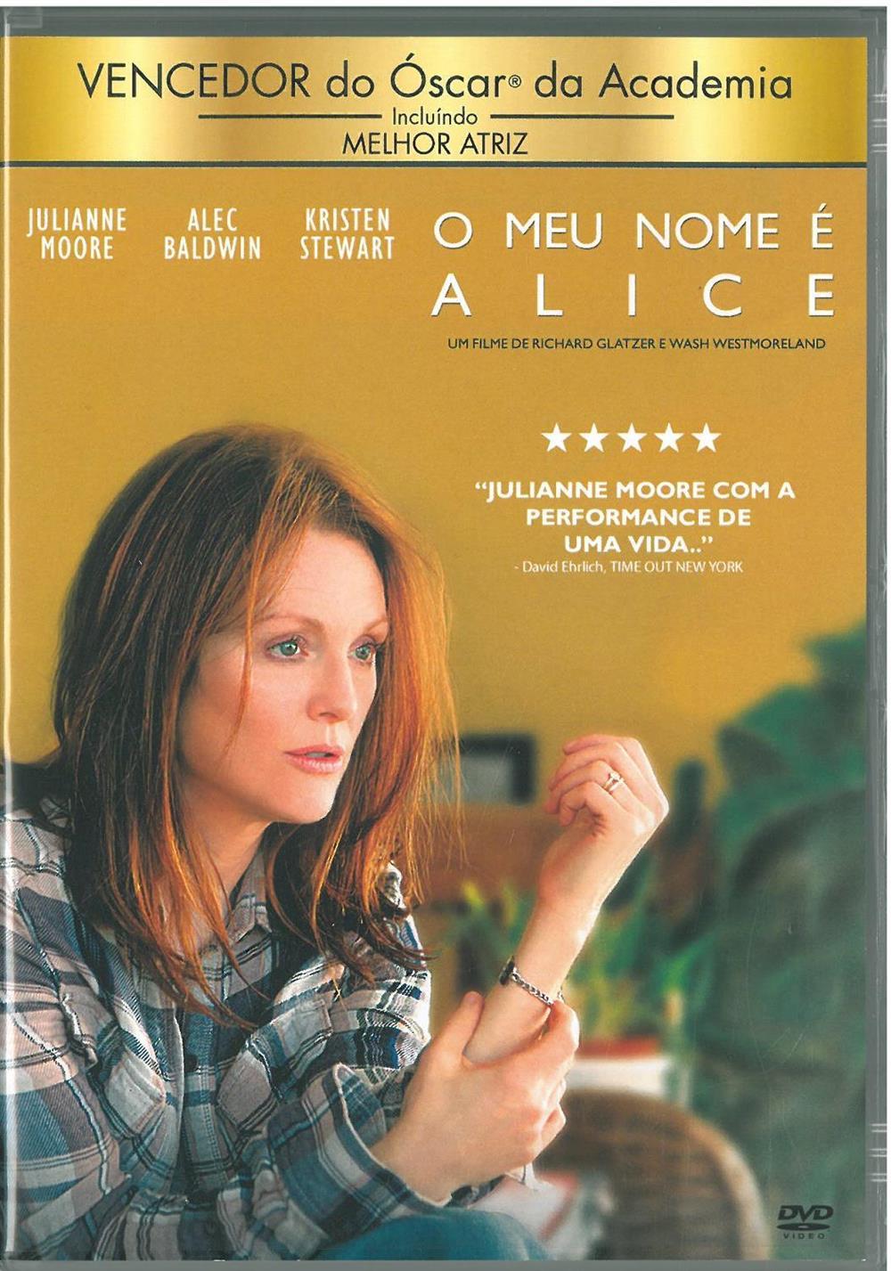 O meu nome é Alice_DVD.jpg