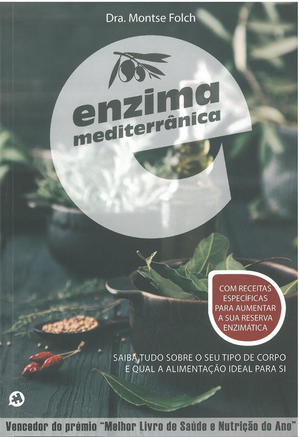 Enzima mediterrânica_.jpg