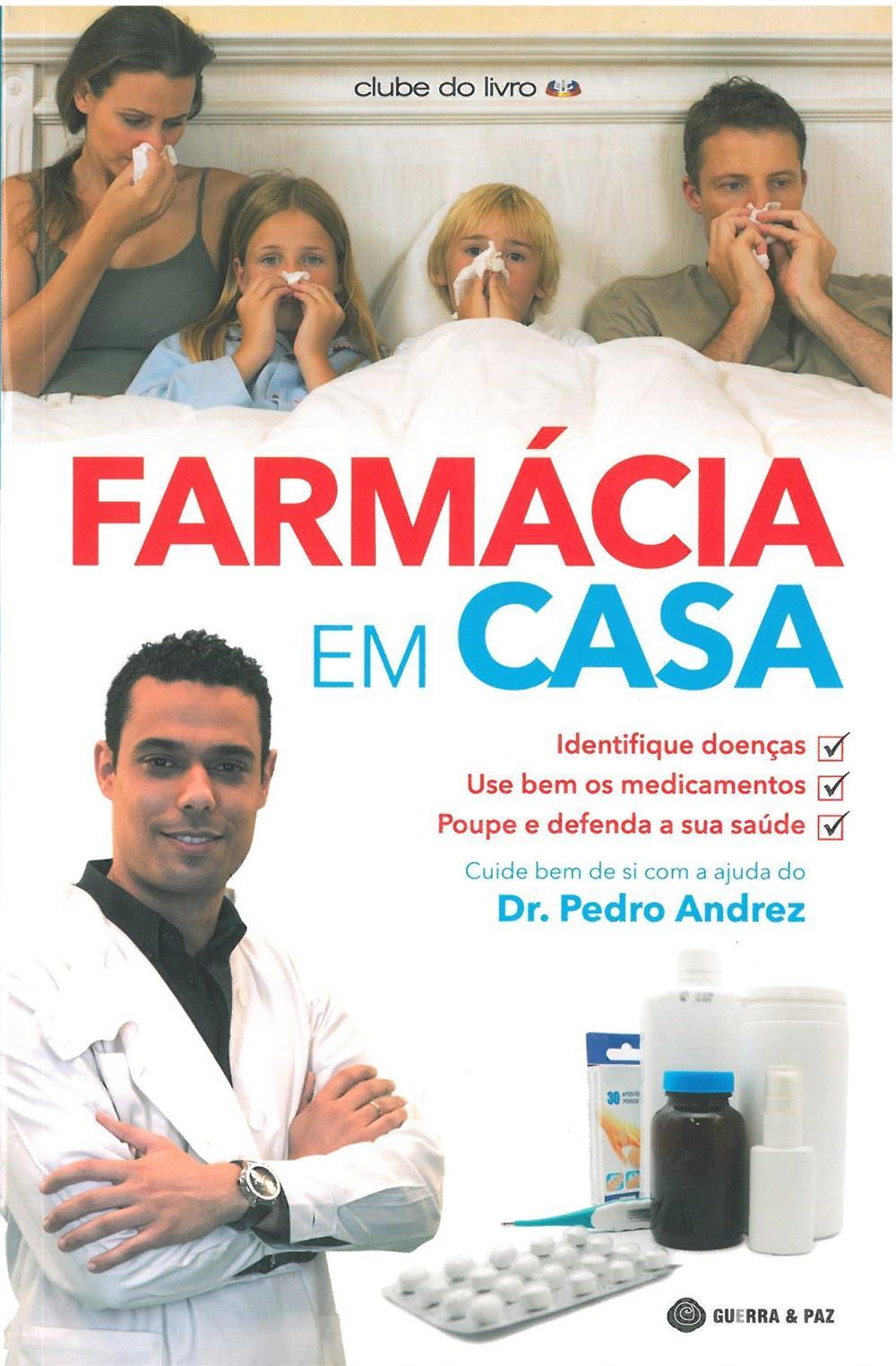 Farmácia em casa_.jpg