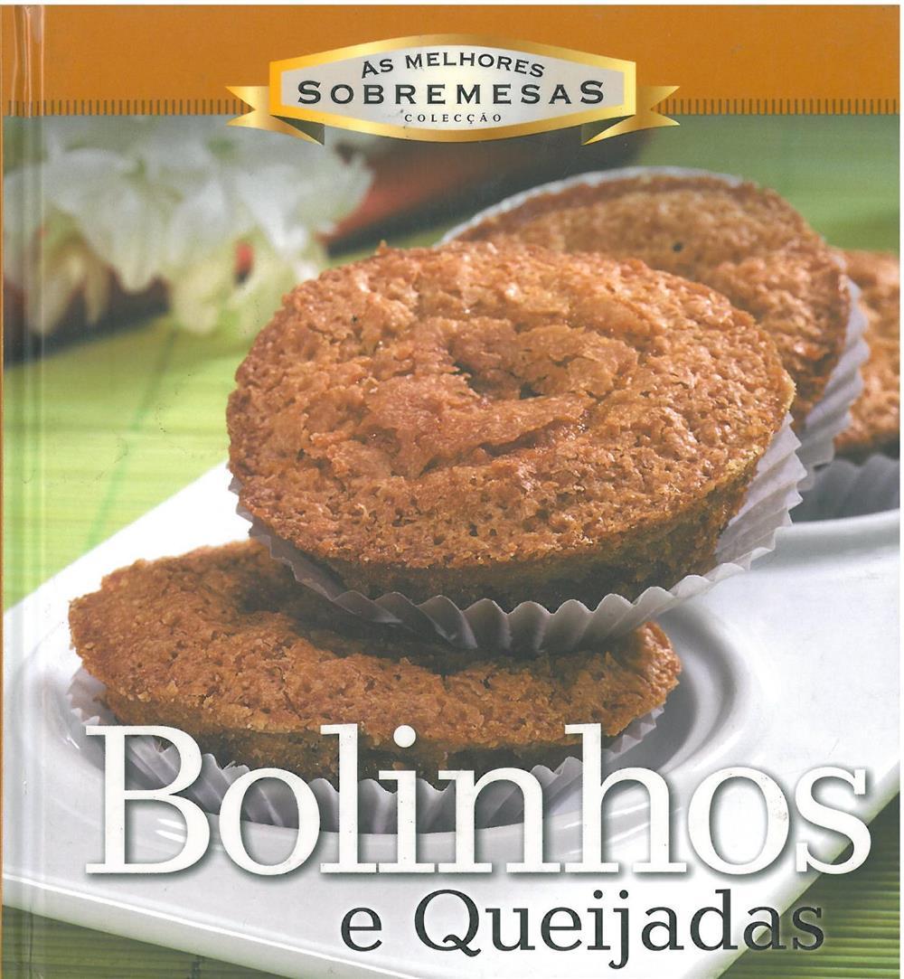 Bolinhos e queijadas_.jpg