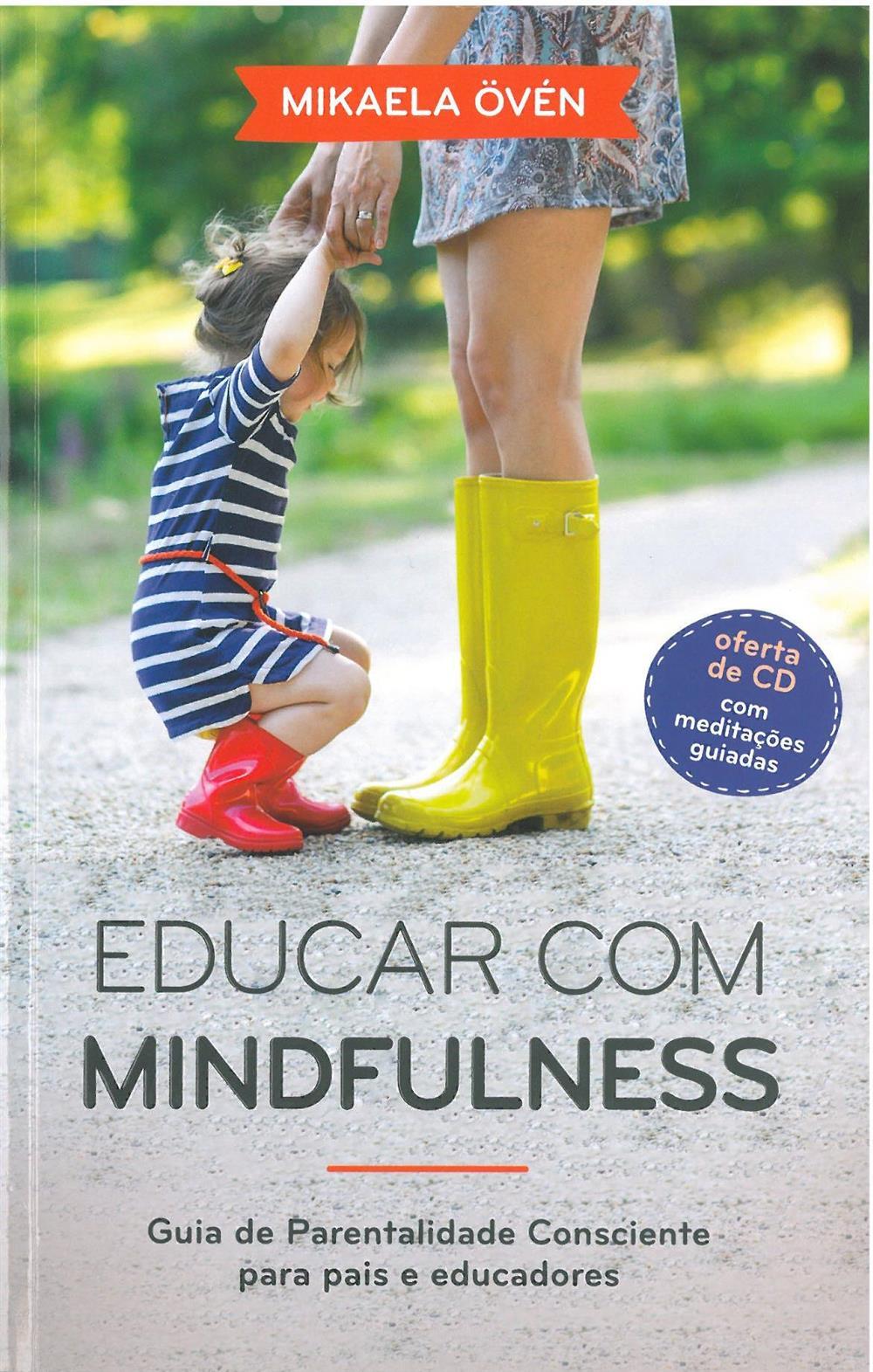 Educar com mindfulness_.jpg