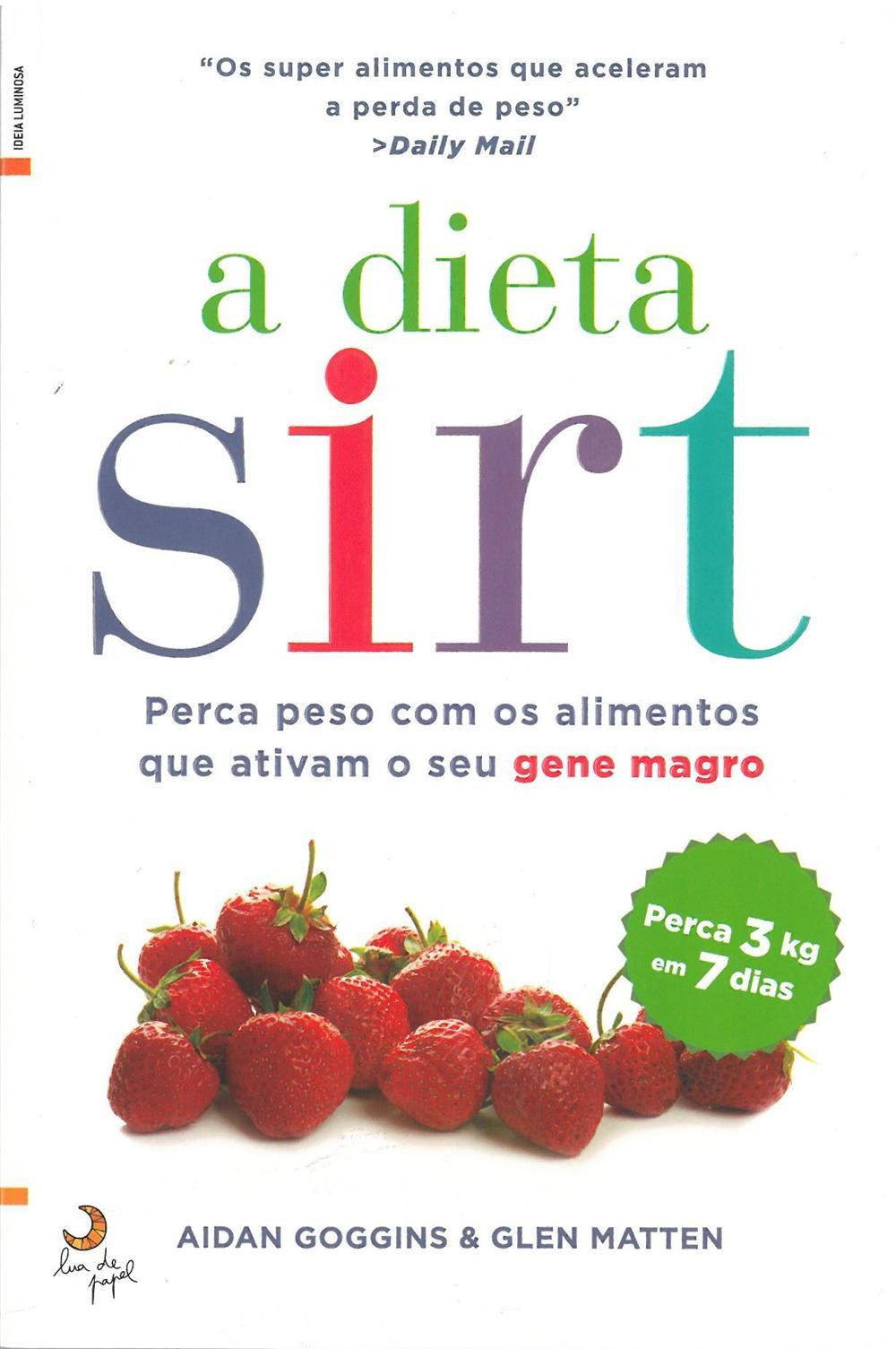 A dieta sirt_.jpg