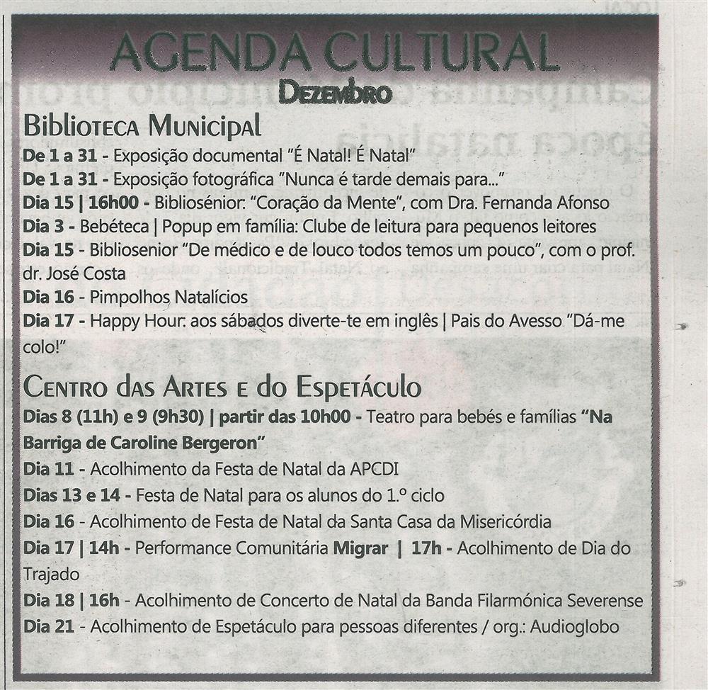TV-dez.'16-p.15-Agenda Cultural : dezembro : Biblioteca Municipal : Centro das Artes e do Espetáculo.jpg
