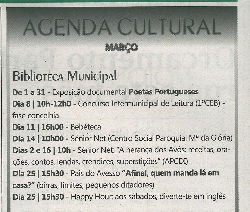 TV-mar.'17-p.8-Biblioteca Municipal : Agenda Cultural : março.jpg