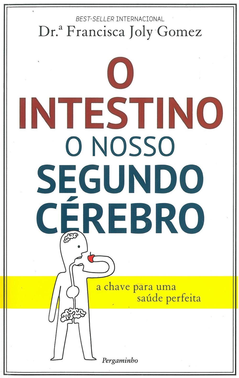 O intestino, o nosso segundo cérebro_.jpg