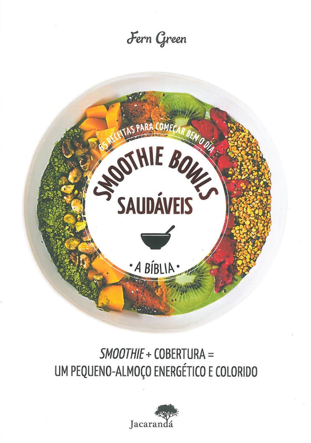 Smoothie bowls saudáveis_.jpg