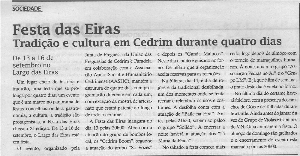 TV-set.'18-p.4-Festa das Eiras - tradição e cultura em Cedrim durante quatro dias.jpg