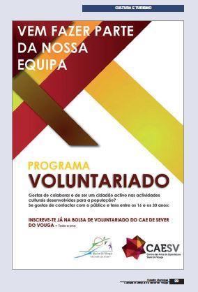 BoletimMunicipal-nº 31-nov'14-p.23-Vem fazer parte da nossa equipa:Programa Voluntariado:cultura e turismo.JPG