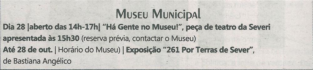 TV-jul.'19-p.19-Museu Municipal : agenda cultural [de] julho.jpg
