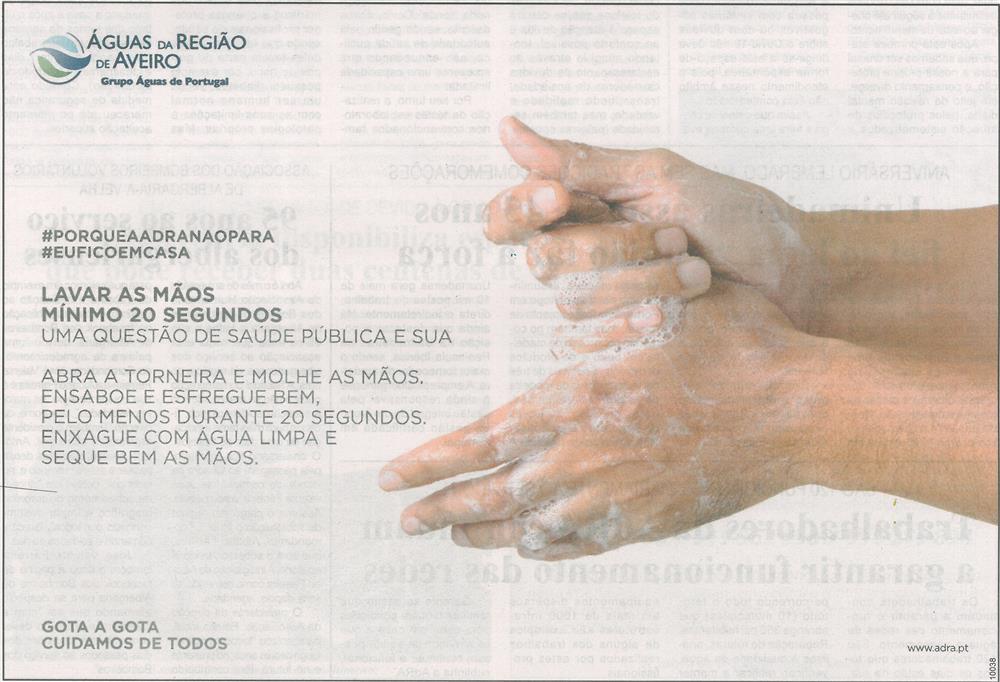 BV-2.ªabr.'20-p.9-Lavar as mãos mínimo 20 segundos : uma questão de saúde pública e sua.jpg