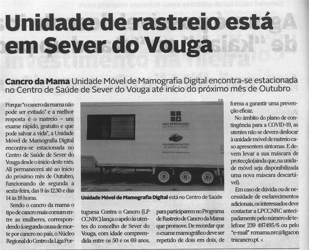 DA-20jul.'20-p.6-Unidade de rastreio está em Sever do Vouga.jpg