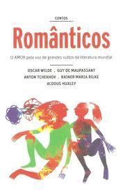 Românticos_.jpg