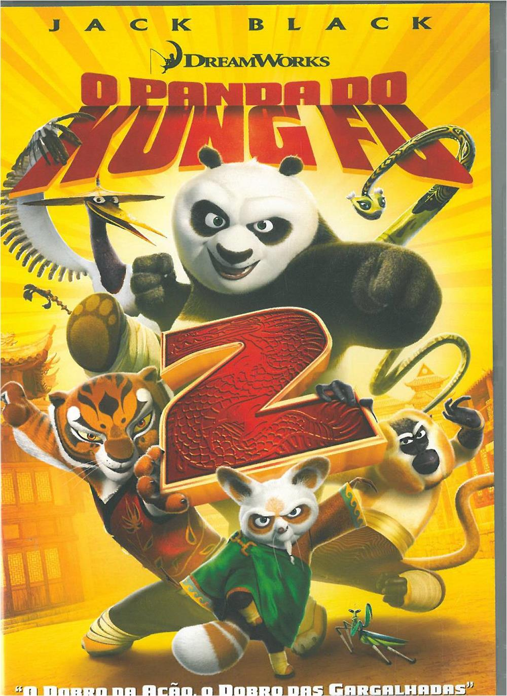 O panda do Kung Fu 2_DVD.jpg