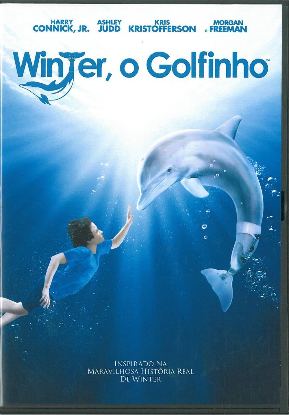 Winter, o golfinho_DVD.jpg