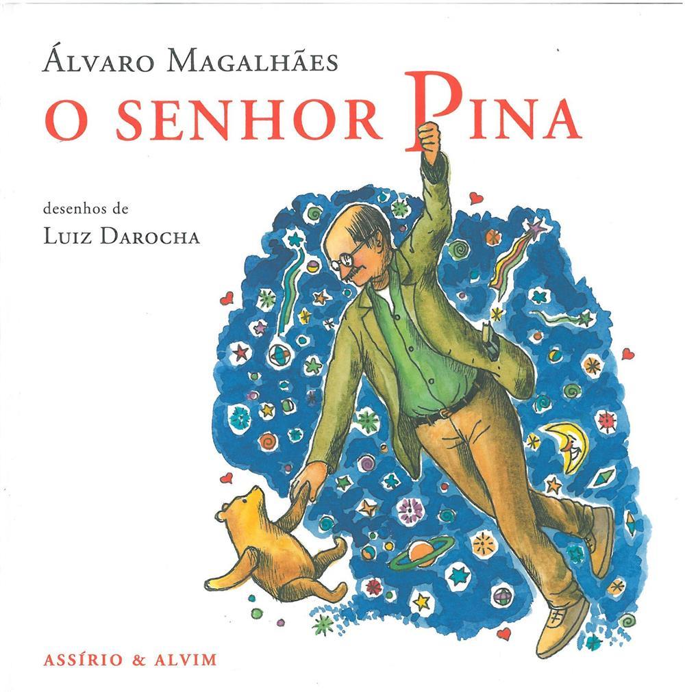O senhor Pina_.jpg