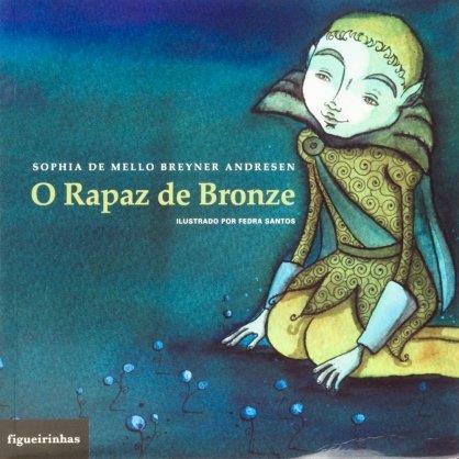 o_rapaz_de_bronze.jpg