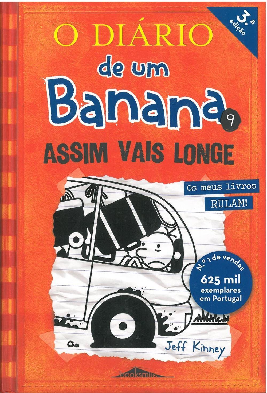 O diário de um banana_9.jpg