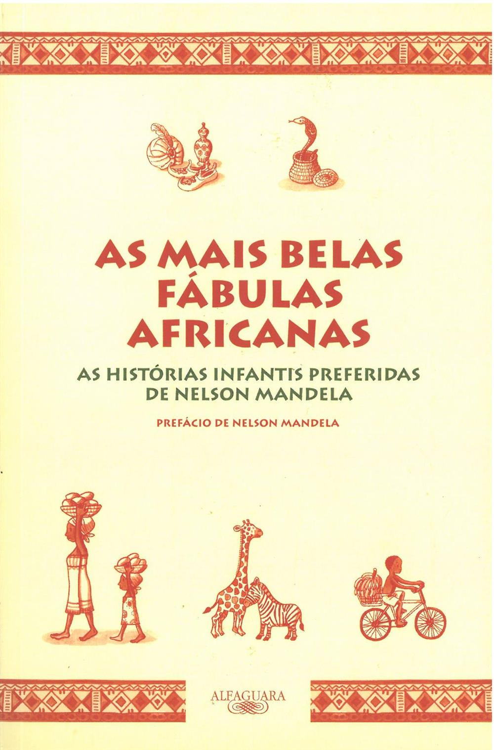 As mais belas fábulas africanas_.jpg