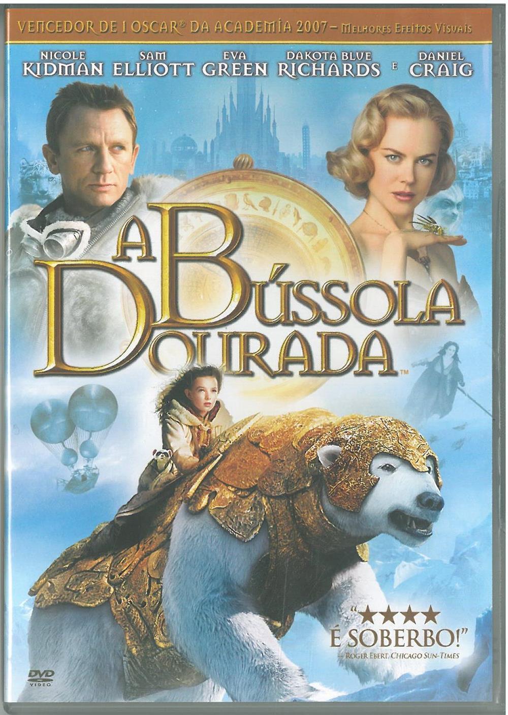 A bússola dourada_DVD.jpg